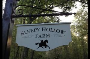 SleepyHollowFarm